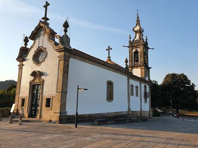 Paróquia de Santo António da Torre Velha